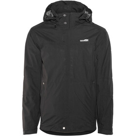 High Colorado Calgary 2 Jacket Men black